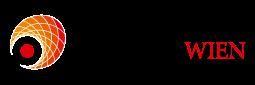 Astrologie Zentrum Wien Logo